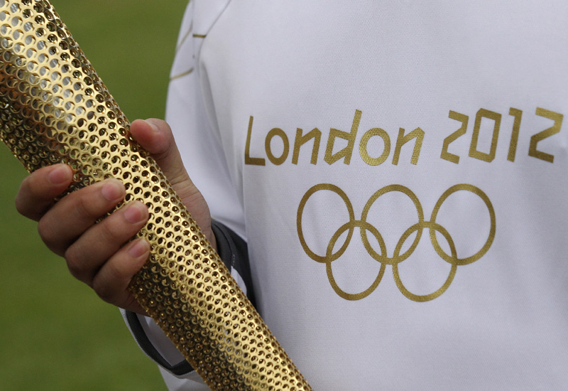 olympics-tee-and-torch-143035846.jpg