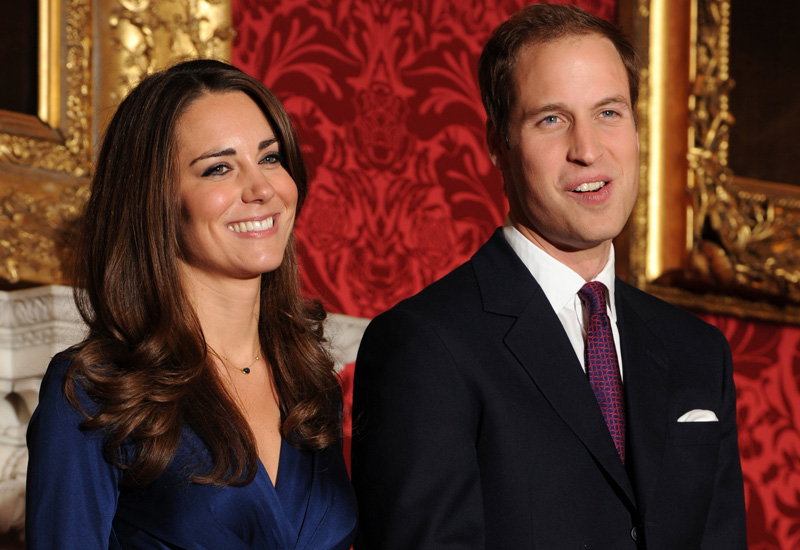 prince-william-and-kate-middleton-106911447.jpg