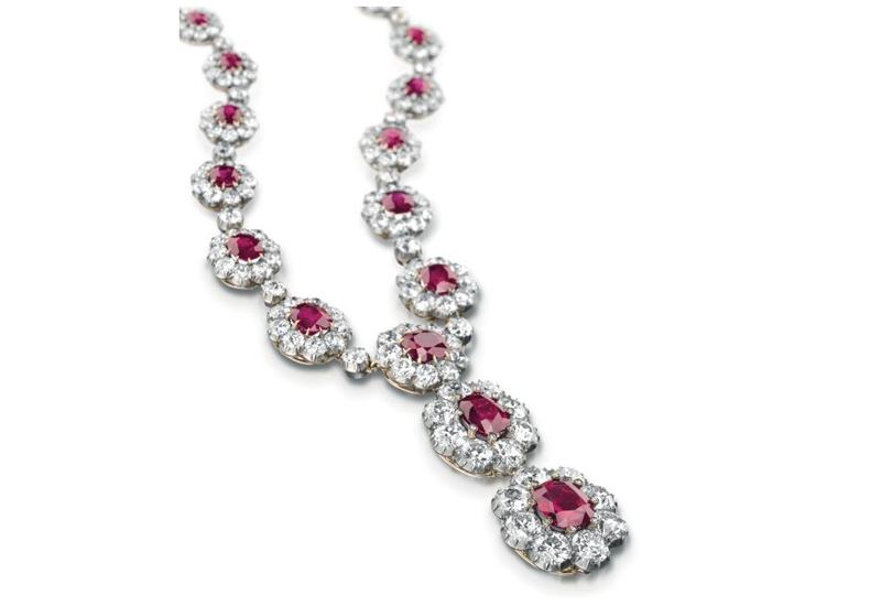 ruby-and-diamond-necklace.jpg
