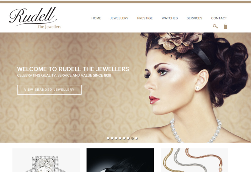 rudells-new-site.jpg
