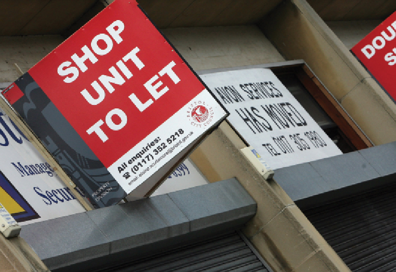 shop-to-let.jpg