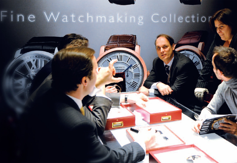 sihh_meeting.jpg