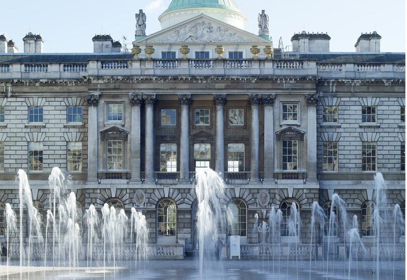 somersethouse-Marcus-Ginns.jpg