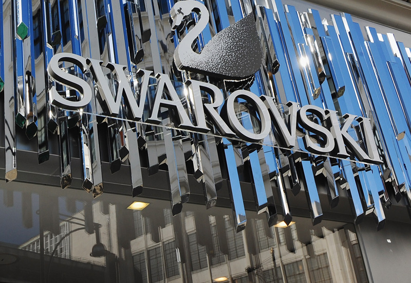 swarovski-sign-104111495.jpg