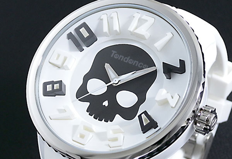 tendence-skull-watch.jpg