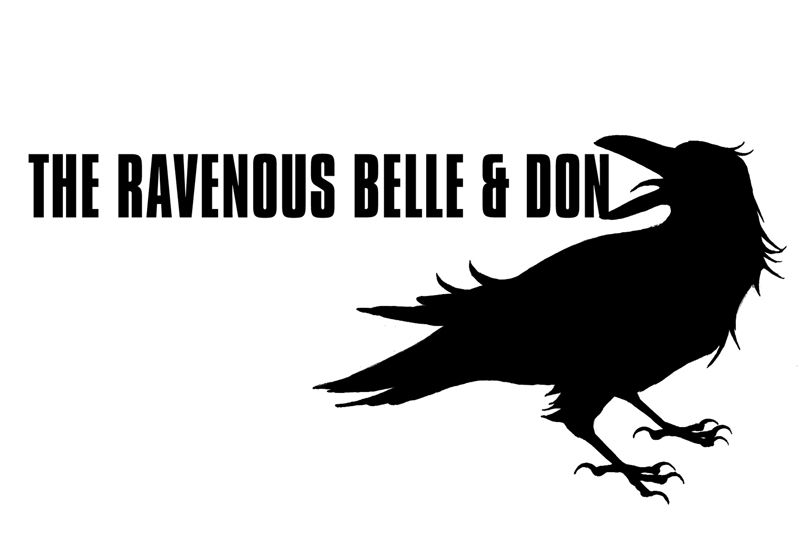 the-ravenous-logo-web.jpg