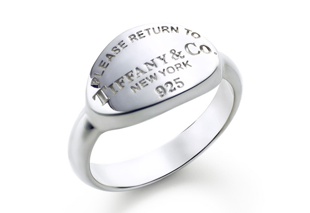 tiffany-branded-ring.jpg