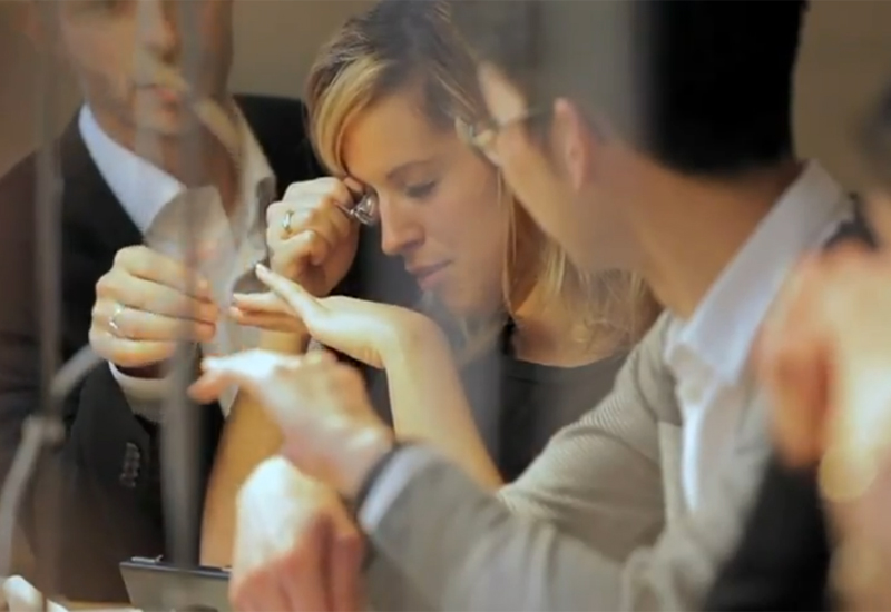 van-cleef-jewellery-school-vid.jpg