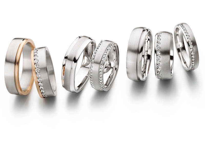 wedding-rings1.jpg