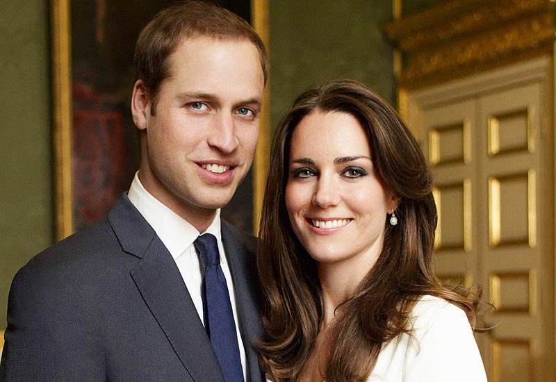 william-and-kate-engagement.jpg