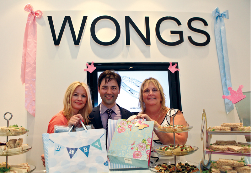 wongs-roya-baby-shower.jpg