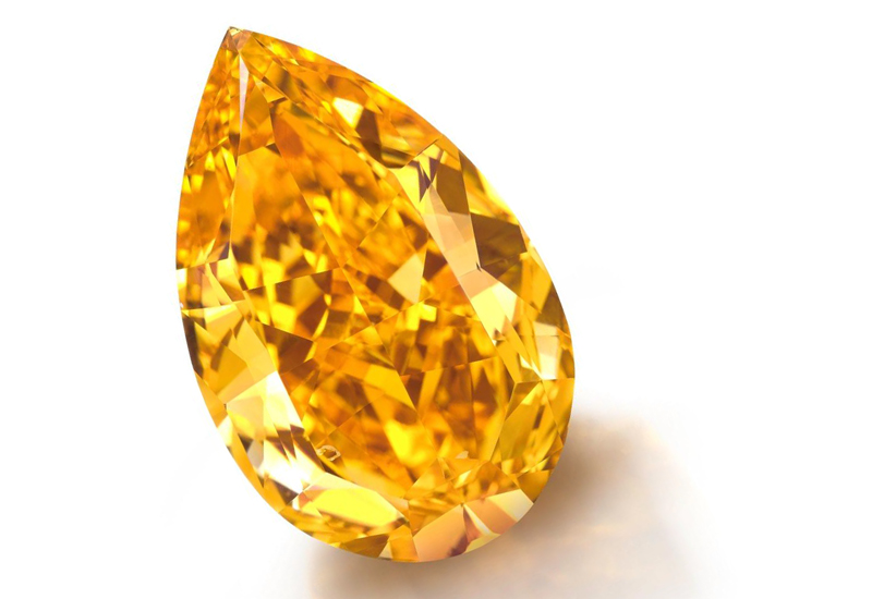 yellow-diamond.jpg