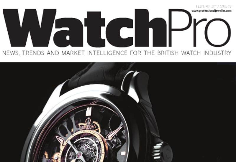 watchpro cover feb