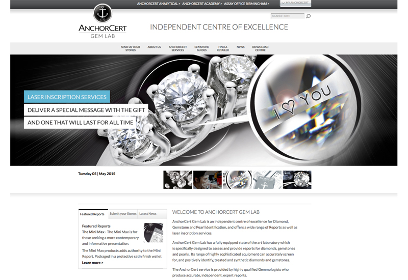Assay-Website-PS.jpg