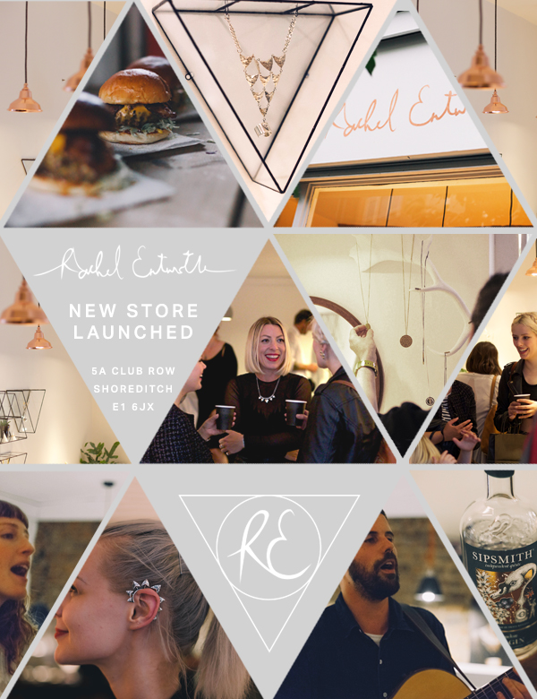 RE store launch card lo res