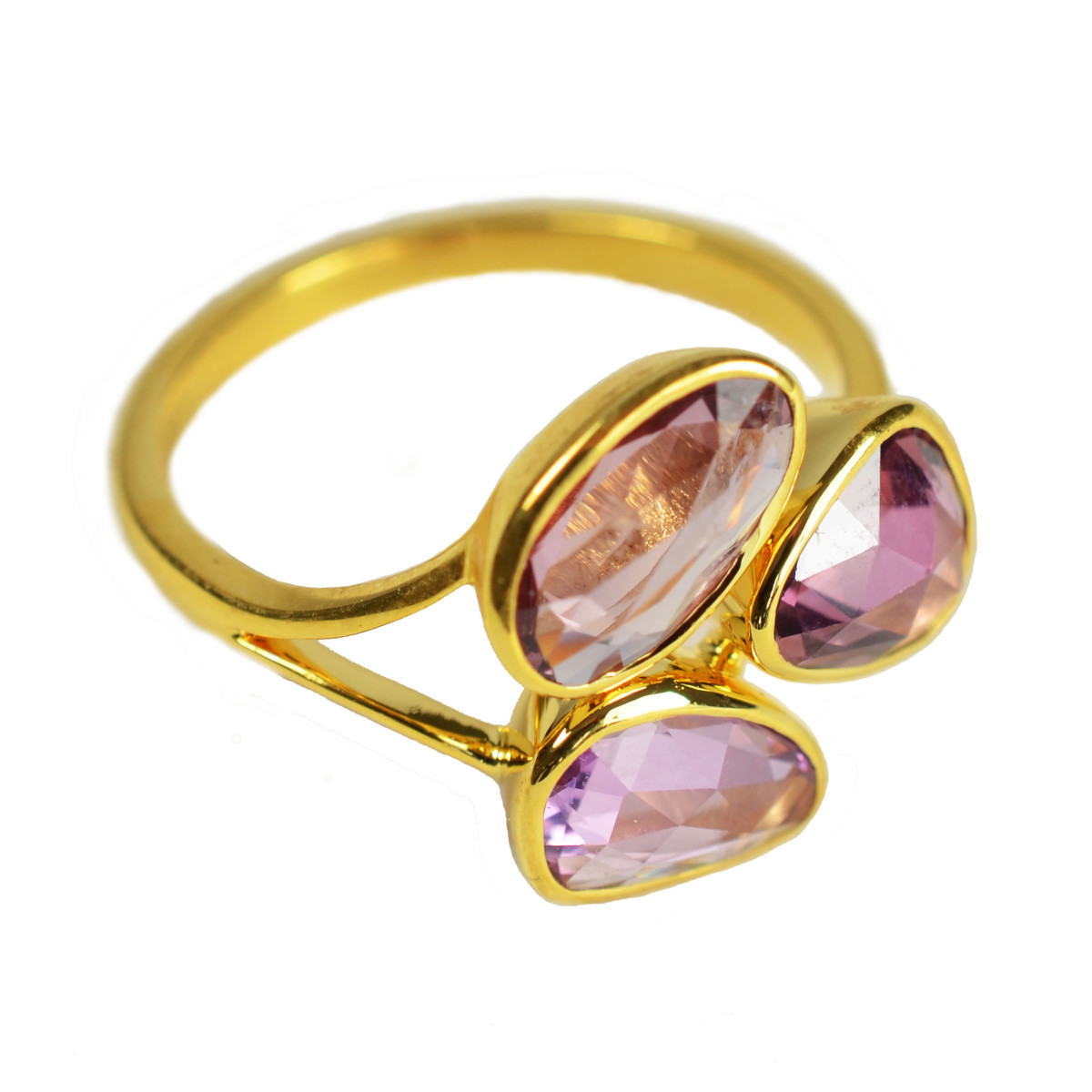 Gold-Ring-Pink-Sapphire-HR-2