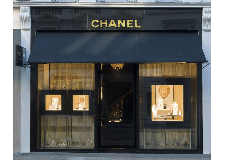 02_CHANEL_NEWBONDSTREET_HD