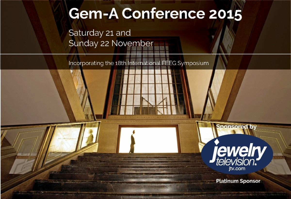 Conference2015