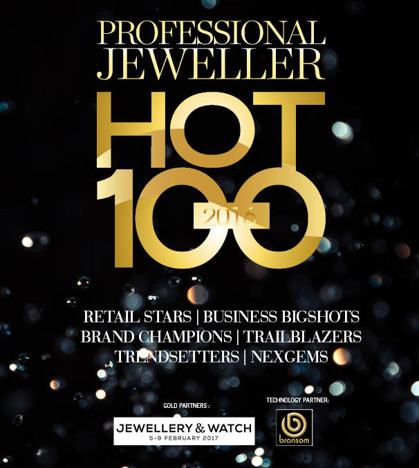 Hot 100 Cover 1