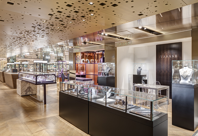 harvey-nichols-jewellery-1
