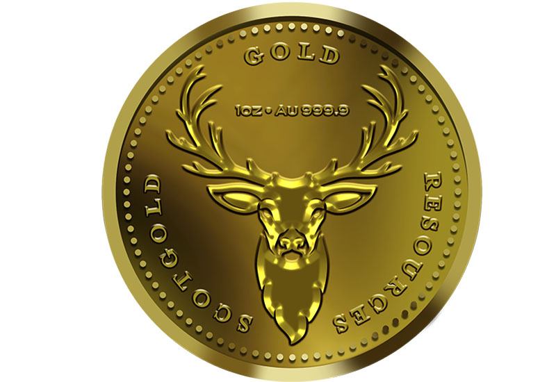 scotgold2