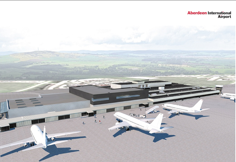 aberdeen-airport-terminal-transformation-1