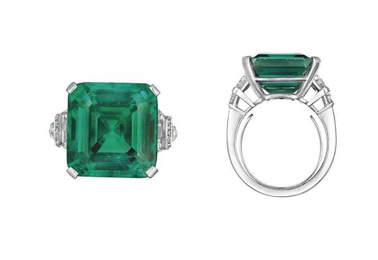 the_rockefeller_emerald_