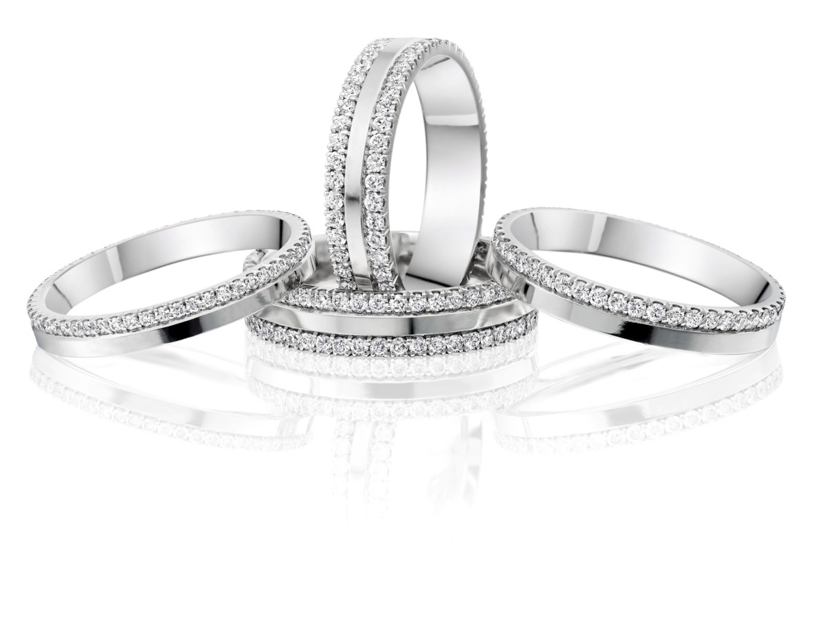 98358ae49 REVEALED: Challenges retailers and suppliers face in the bridal jewellery  market