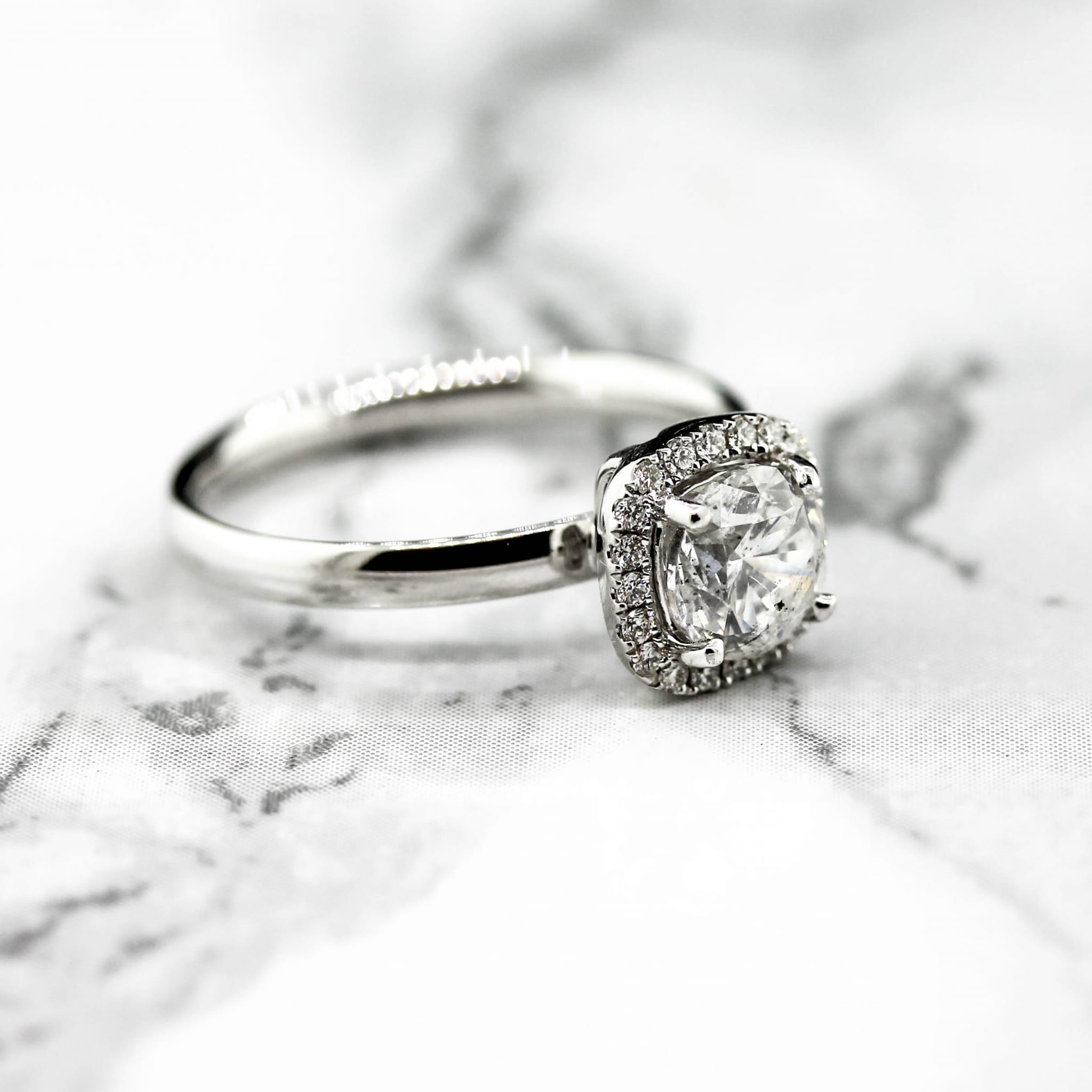 0d9a27d35 Independent jeweller seeks wholesale partner to expand lab-grown diamond  line
