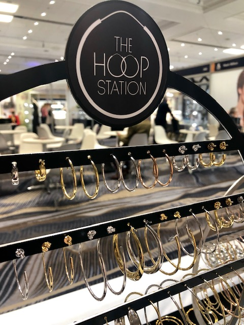 The Hoop Station reports rapid rise in retail partners