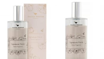 OLIVIA-BURTON-SIGNATURE-FLORAL-HOME-FRAGRANCE