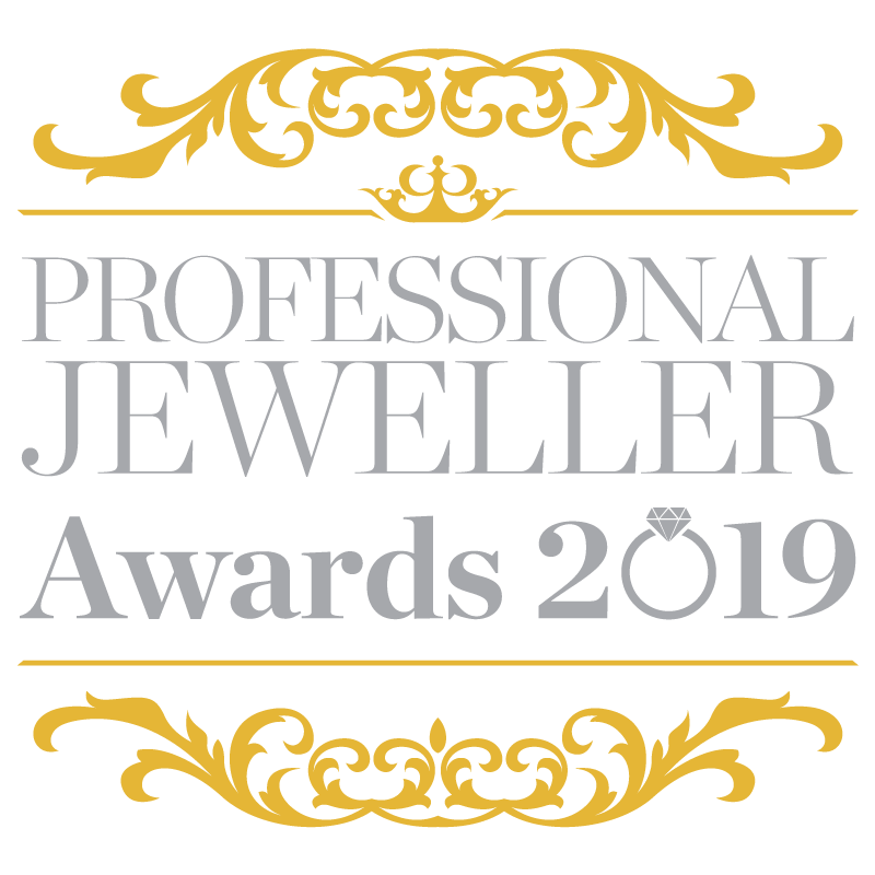 PJ-Awards-2019-Logo-Gold