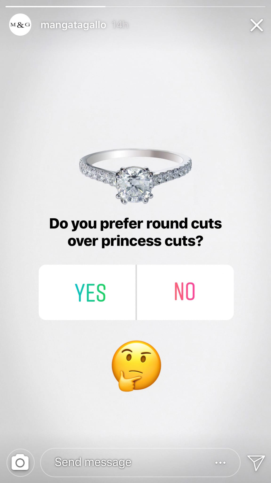 Instagram reveals how jewellers can use Stories to bolster business