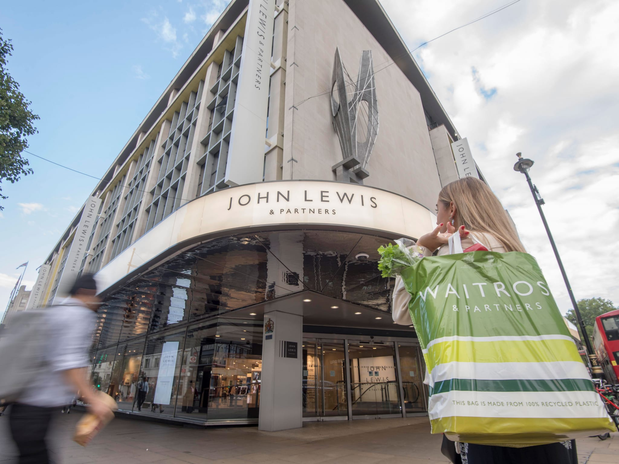 John-Lewis-and-Partners-Oxford-Street1
