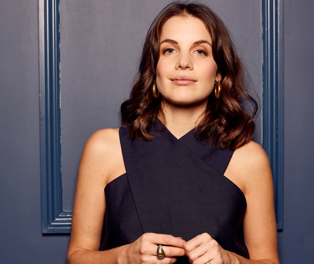 INTERVIEW: Meet the jewellery matchmaker helping consumers around the globe