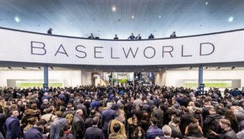 Baselworld-crowd