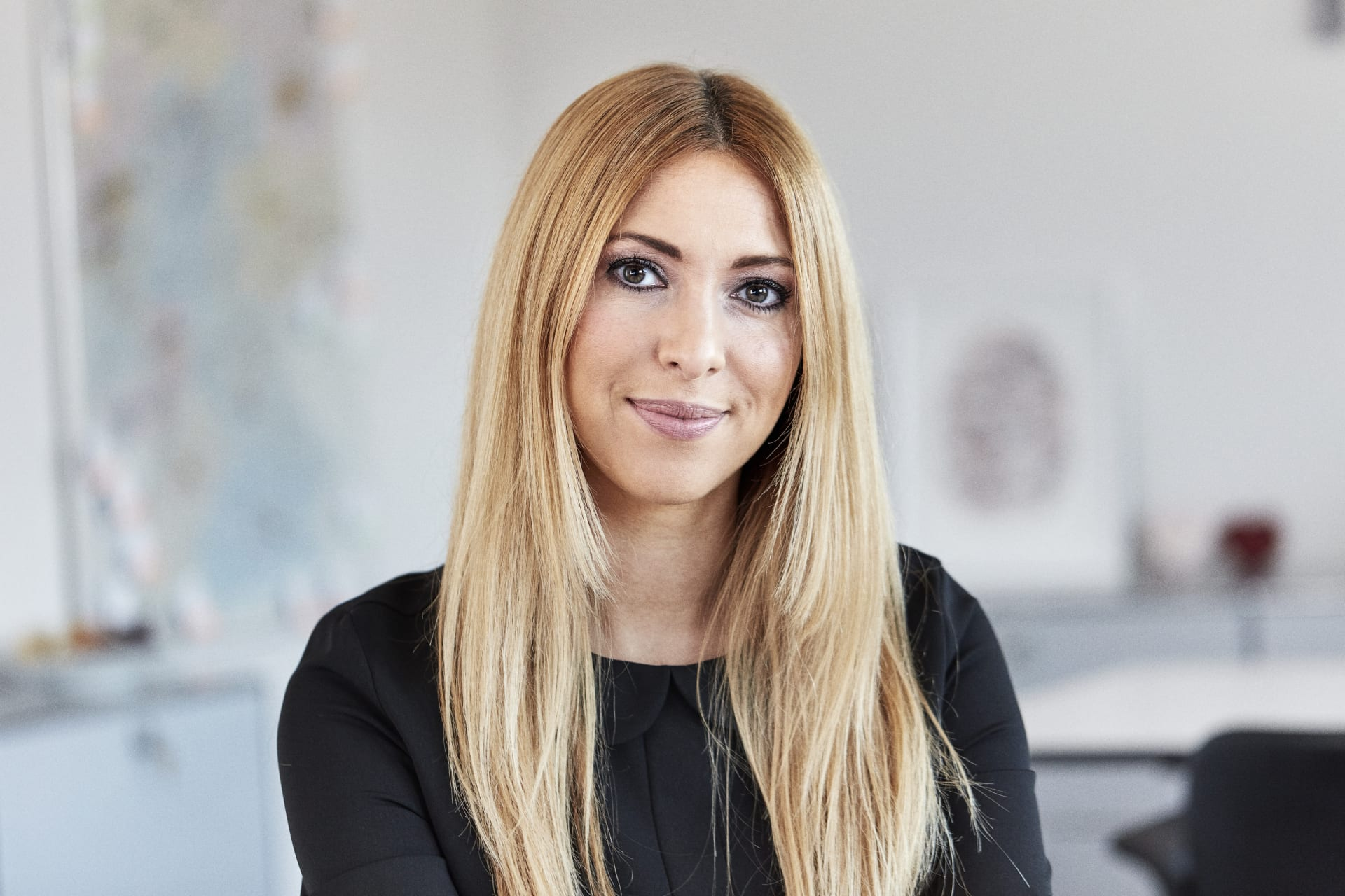THE BIG INTERVIEW: Investment in people, product and marketing is key to Pandora UK's success
