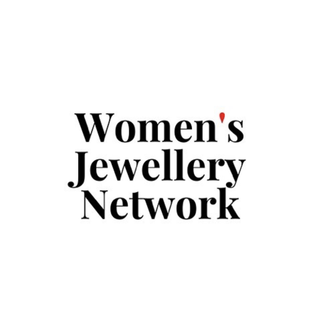 Women's Jewellery Network to guest edit special edition of PJ