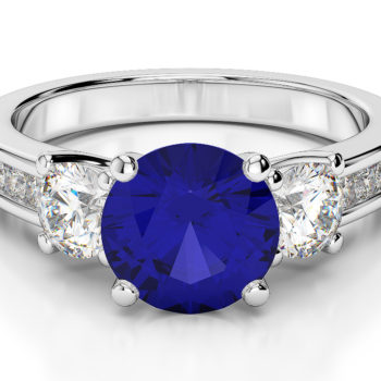 WGold_Blue_Sapphire_Ring_1218_1